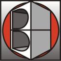 Barg logo