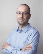 Piotr Wargacki