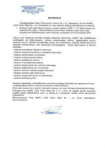 Intercor - Referencje - Most Nysa Łużycka-1