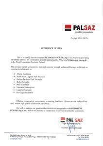 Referencje Pal-Gaz pol.ang.-2