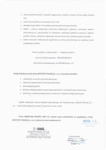 Referencje PL-02
