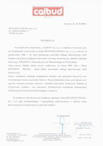 Referencje PL-07