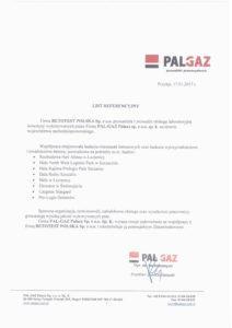 Referencje PL-10