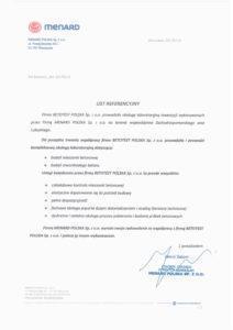 Referencje PL-09