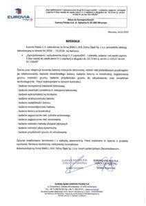 Referencje - S3 - Eurovia-1