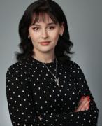 Adrianna Szaruga