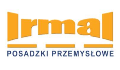 irmal
