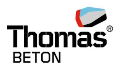 thomas-beton