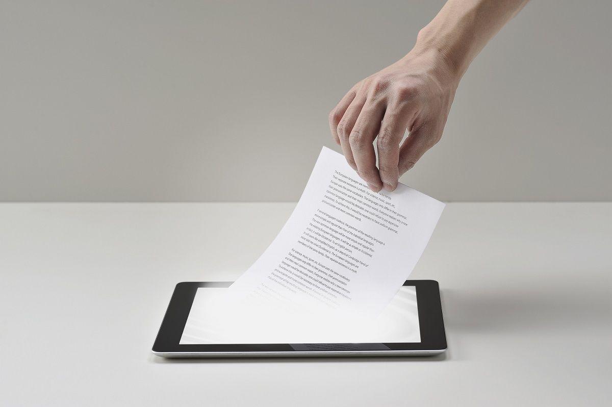 Krakowa Deklaracja Właściwości Użytkowych